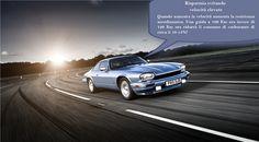 Guida ad una velocità moderata Guidare con il limite di velocità accettabile è più sicuro e aumenta l'economia di combustibile. Per quanto riguarda le autostrade, oltre il 50% della potenza prodotta dal motore viene utilizzata per superare la resistenza aerodinamica. #pneumaticiestivi