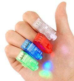Dedos Led http://www.regaletes.com/dedos-led-p-949.html $19.50