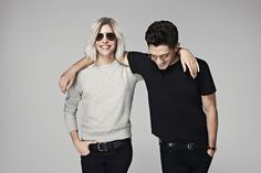 warbyparker-intothegloss-3