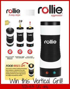 rolliebutton