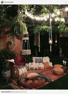 Decor:New Gypsy Decorating Ideas Design Decor Fresh On Interior Design Ideas Gypsy Decorating Ideas