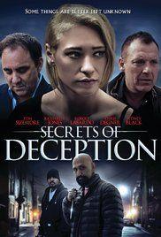 Secrets of Deception (2017) Full Movie Online