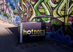 Hot Docs. Each year the festival screens more than 170 documentaries from all around the world. Along with the Canadian and international competitive programs, the festival features The Doc Shop – an international documentary market and the Toronto Documentary Forum.