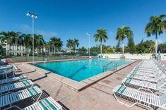Palm Bay Club - 143- Premium 2 Bed 2 Bath Gulfside; by Beachside Management #siestakey #siestakeybeach #siestakeyrentals #sarasota
