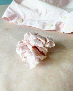Gör egna bivaxdukar - plastbanta köket • Morotsliv Wax, Food, Essen, Meals, Yemek, Laundry, Eten