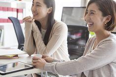 女徳塾は、思い通りにならない人生を「仕事も恋も思いのままのライフスタイル」に変えるための場所。