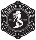 The Wonderland San Diego (OB)