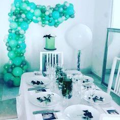 Celebración de 16 años de matrimonio! Muy especial, decoración sencilla, creada con mucho cariño. Cake, Desserts, Weddings, Tailgate Desserts, Deserts, Kuchen, Postres, Dessert, Torte
