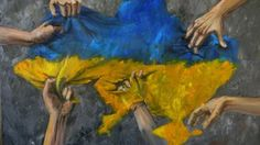 Украина «скукоживается» https://tehnowar.ru/69957-ukraina-skukozhivaetsya.html