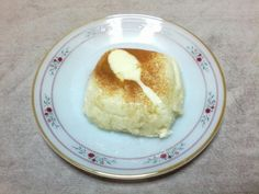 Crema de lamaie - imagine 1 mare Pancakes, Oatmeal, Breakfast, Food, Cream, The Oatmeal, Morning Coffee, Rolled Oats, Essen