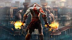 God Of War Wallpaper Images #h4P