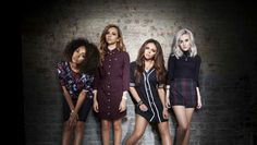little mix 2014 pictures - Google Search
