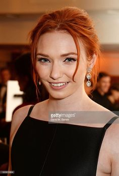 on Embedded imageEmbedded image Stunning Redhead, Beautiful Red Hair, Female Actresses, British Actresses, Beautiful Celebrities, Beautiful People, Beautiful Ladies, Demelza Poldark, Eleanor Tomlinson