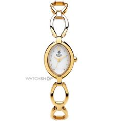 Ladies Royal London Watch 21238-02