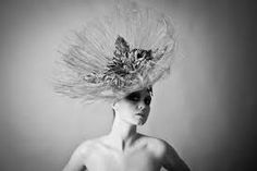 Image result for ascot hats 2015