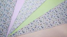 Χαρτί ανοιξιάτικο 300gr 50x65 #ΣΑΜΑΡΤΖΗ #ΧΕΙΡΟΤΕΧΝΙΕΣ #ΧΑΛΚΙΔΑ #ΧΑΡΤΙ Quilts, Blanket, Quilt Sets, Blankets, Log Cabin Quilts, Cover, Comforters, Quilting, Quilt