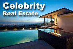 Real Estate, Properties in India. Search, buy, sale, rent, lease residential & commercial property only on Rexhome.in