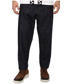 LOVE MOSCHINO Low Waist Yellow Stitch Jean. #lovemoschino #cloth #jeans