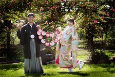 大分県大分市新栄町4-10 シュシュウェディング 097-529-5666 http://any-ent.jp/chouchou/