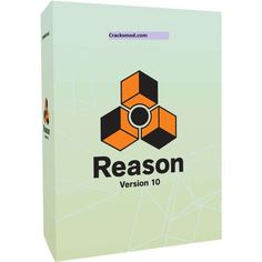 Reason 11 Crack is the best tool for music management. This software allows you to blend, mix and add the songs to make the editions in the music tracks. Music Making Software, Fast Internet Connection, Digital Audio Workstation, Midi Keyboard, Perfect Music, Amazing Music, Add Music, Better Music, Linda Fiorentino