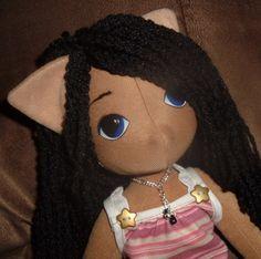 игрушки Куклы | Записи в рубрике игрушки Куклы | Дневник zwezdo4ka : LiveInternet - Российский Сервис Онлайн-Дневников
