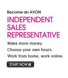 How much does it Cost to Sell Avon? http://www.makeupmarketingonline.com/how-much-does-it-cost-to-sell-avon/