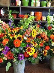 Google Image Result for http://my-weddingflower.com/wp-content/uploads/2009/02/summer-wedding-flower.jpg