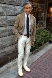 Image result for middle age men style
