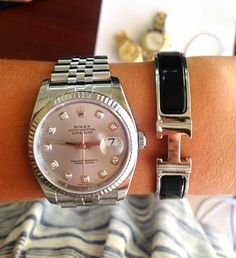 ee1d449fd9 A few of my Favorite Things in Store here at Boca Raton Pawn Rolex 116234,