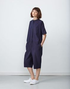 8-long-jumpsuit.jpg.pagespeed.ce.rgEoGcBhvy.jpg (564×717)