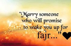 Beautiful Islamic Quotes | Islamic Quotes About Love