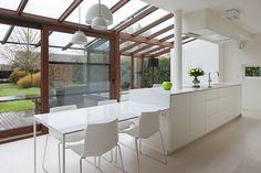 12 verbouwing en inrichting leefruimte DEKO, Zoersel | Sofie de Backer interieurarchitect