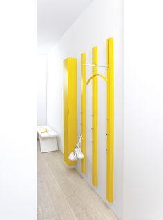 LINE Perchero by Schönbuch diseño Apartment 8
