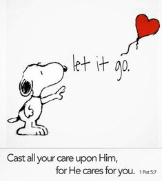 Charlie Brown Theology >>Reasons for Hope* Jesus Charlie Brown Quotes, Charlie Brown And Snoopy, Snoopy Christmas, Charlie Brown Christmas, Snoopy Love, Snoopy And Woodstock, Biblical Quotes, Bible Verses Quotes, Scriptures