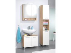 Lidl Online Shop, Vanity, Bathroom, Vanity Area, Bath Room, Lowboy, Dressing Tables, Bathrooms, Single Vanities