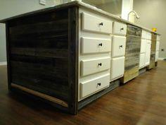 Decor, Furniture, Wood, Barnwood Wall, Barn Wood, Wall, Home Decor, Dresser