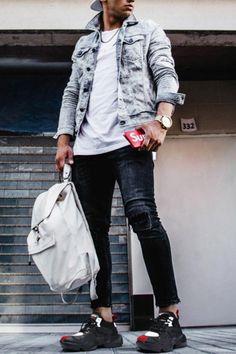adidas Stan Smith | EU 36 �?46 23 | 99�?#asphaltgold