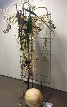Gregor Lersch Floral Design                                                                                                                                                                                 Mehr