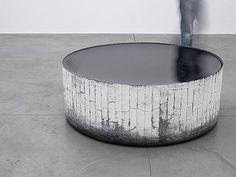 Roni Horn, Opposite of White, v. 2 (Large) (B), 2006