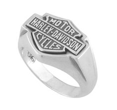 1000 images about harley mens rings on pinterest harley
