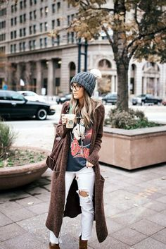 modern-bohemian-winter-outfits-to-look-hot-20