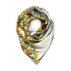 http://www.sanci.es/tienda/productos-nuevos/67982193-foulard-panuelo-kenzo.html