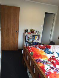 Ellerslie, 4 bedrooms, $200 pw