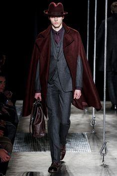 john-varvatos-milan-fashion-week-fall-2013-13.jpg
