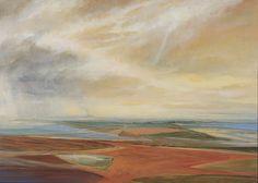 Philip Govedare - Painter