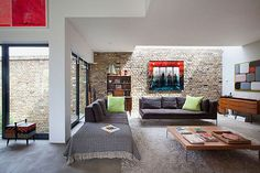 Breathtaking 25+ Modern Rustic Design And Decor Ideas For Your Home https://decoredo.com/15608-25-modern-rustic-design-and-decor-ideas-for-your-home/
