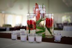Google Image Result for http://www.recycledbride.com/uploads/listing/22/22918/vases_silk_flowers_floating_candles___votives_centerpieces_18338_view0.jpg