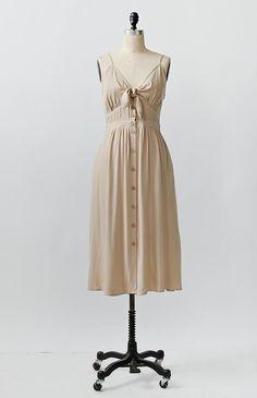 Coastal Views Dress / vintage inspired dress / sundress – Adored Vintage