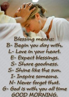 Good Morning Friends With This Thought Have Happy Saturday and Lovely Week. Good Morning Sister, Good Morning Prayer, Good Morning Friends, Good Morning Quotes, Morning Images, Monday Blessings, Morning Blessings, Morning Prayers, Monday Inspirational Quotes