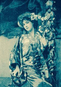 Evelyn Nesbit Vintage Photos Women, Vintage Girls, Vintage Photographs, Vintage Gypsy, Vintage Beauty, Evelyn Nesbit, Gibson Girl, Contemporary Photographers, Victorian Women